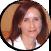 Dr. Lori Berardinucci D.C